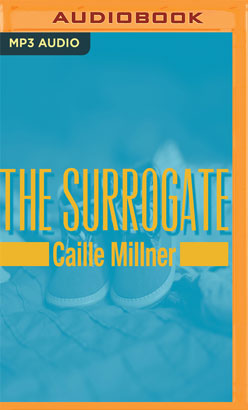Surrogate, The