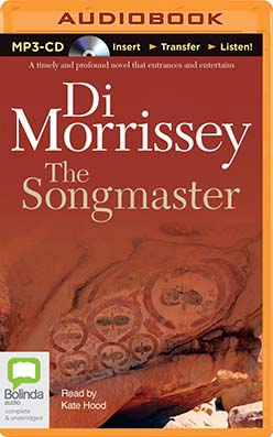 Songmaster, The