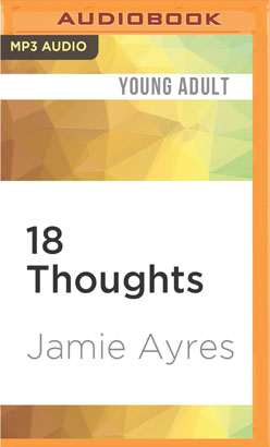 18 Thoughts