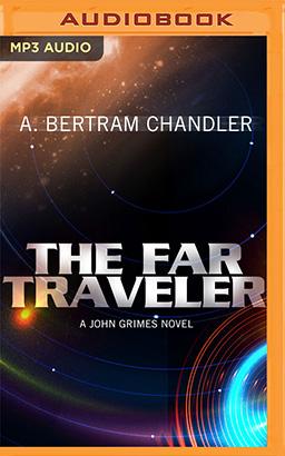 Far Traveler, The