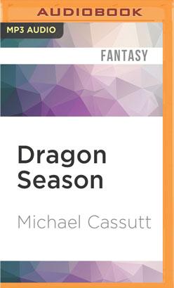 Dragon Season