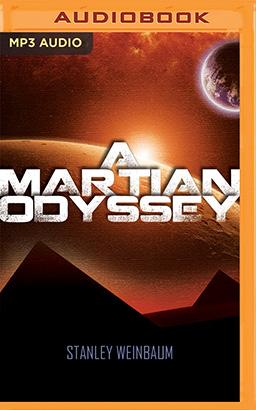 Martian Odyssey, A