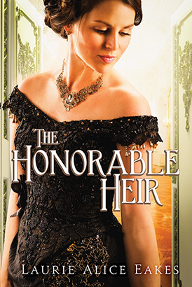 Honorable Heir, The