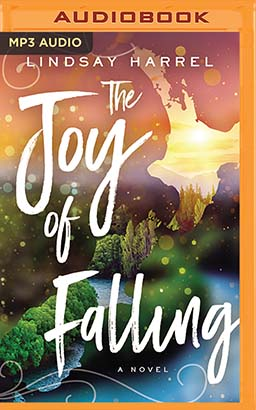 Joy of Falling, The