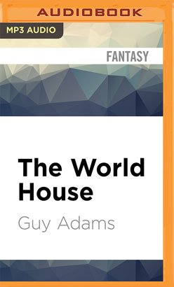 World House, The