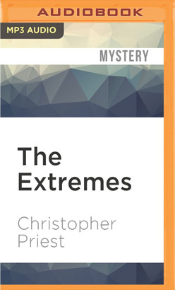 Extremes, The