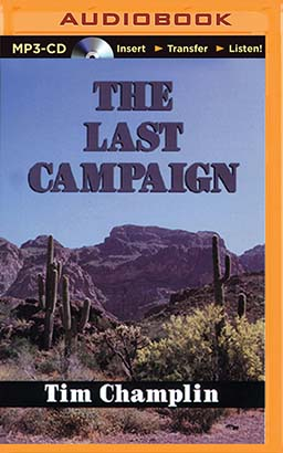 Last Campaign, The