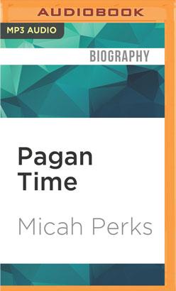 Pagan Time