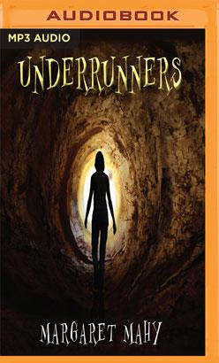 Underrunners