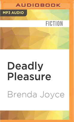Deadly Pleasure
