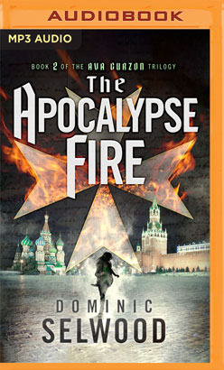 Apocalypse Fire, The