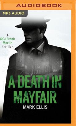 Death in Mayfair, A