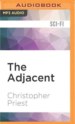Adjacent, The