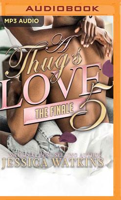 Thug's Love 5, A