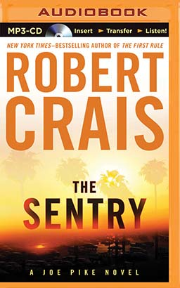 Sentry, The