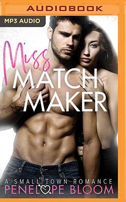 Miss Matchmaker