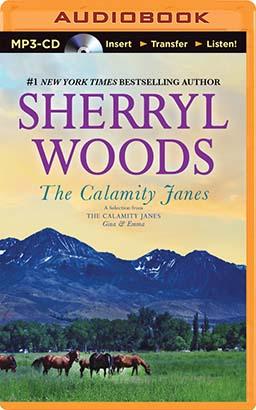 Calamity Janes, The