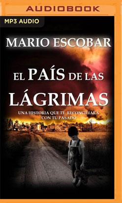 El País de las Lágrimas (Narración en Castellano)