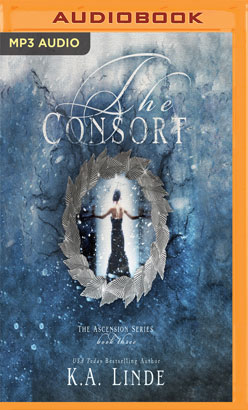 Consort, The