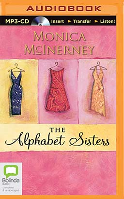 Alphabet Sisters, The