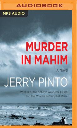 Murder In Mahim