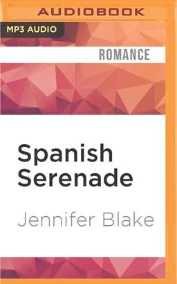 Spanish Serenade