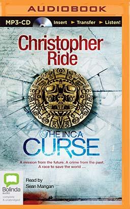 Inca Curse, The
