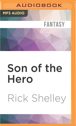 Son of the Hero