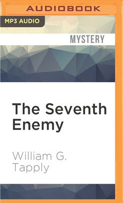 Seventh Enemy, The