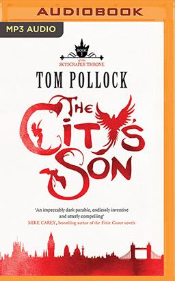 City's Son, The