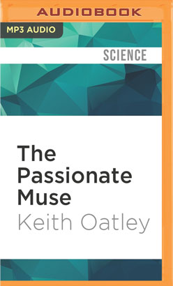 Passionate Muse, The