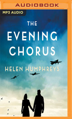 Evening Chorus, The