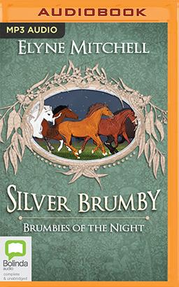 Brumbies of the Night