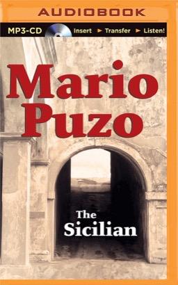 Sicilian, The