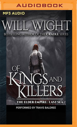 Of Kings and Killers