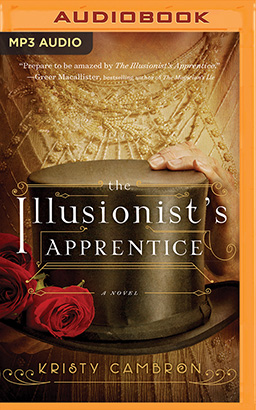 Illusionist's Apprentice, The