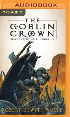 Goblin Crown, The