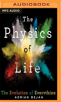 Physics of Life, The