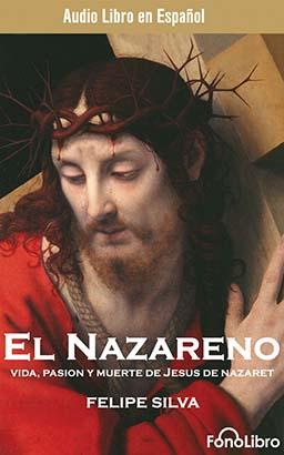 El Nazareno (Jesus of Nazareth)