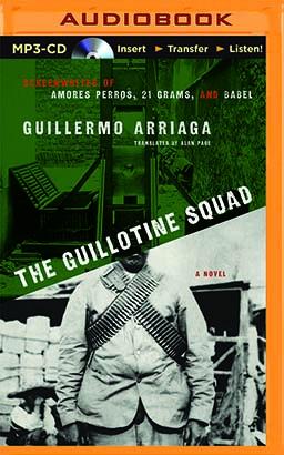 Guillotine Squad, The