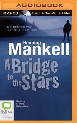 Bridge to the Stars, A