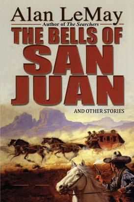 Bells of San Juan, The