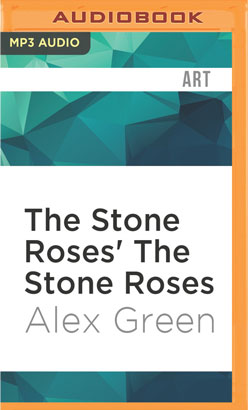 Stone Roses' The Stone Roses, The
