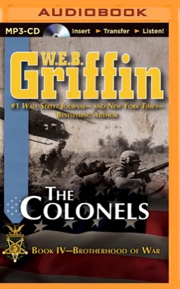 Colonels, The