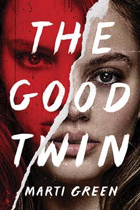 Good Twin, The