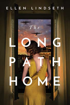 Long Path Home, The