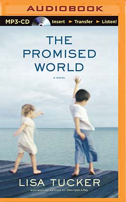 Promised World, The
