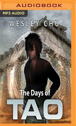 Days of Tao, The