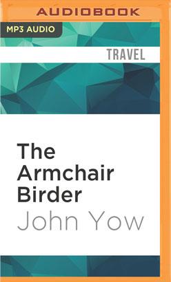 Armchair Birder, The
