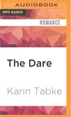 Dare, The